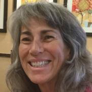 Alison Chakoumakos