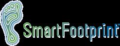 SmartFootprint