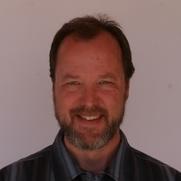 Jim Attlesey
