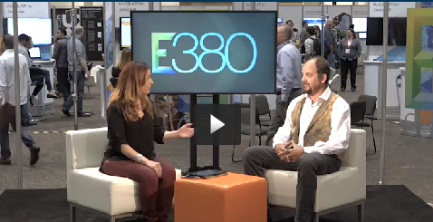 Wetherbee Dorshow Interviewed By Esri About SmartFootprint™ – See Video!